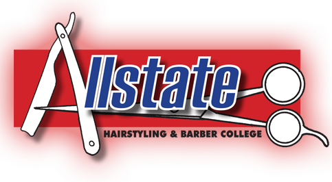 Allstate Hairstyling & Barber College